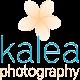 kalea photo